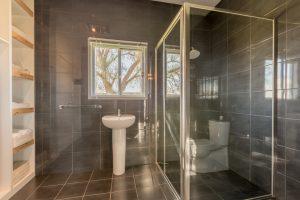 Broke Estate Cottage Bathoom 1