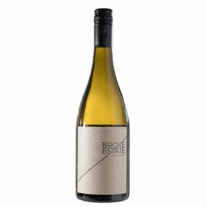Broke Estate Hunter Valley 2016 Chardonnay