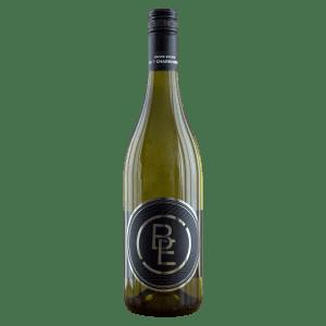 2017 Hunter Valley Chardonnay