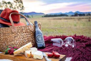 Broke Estate Hunter Valley Wine